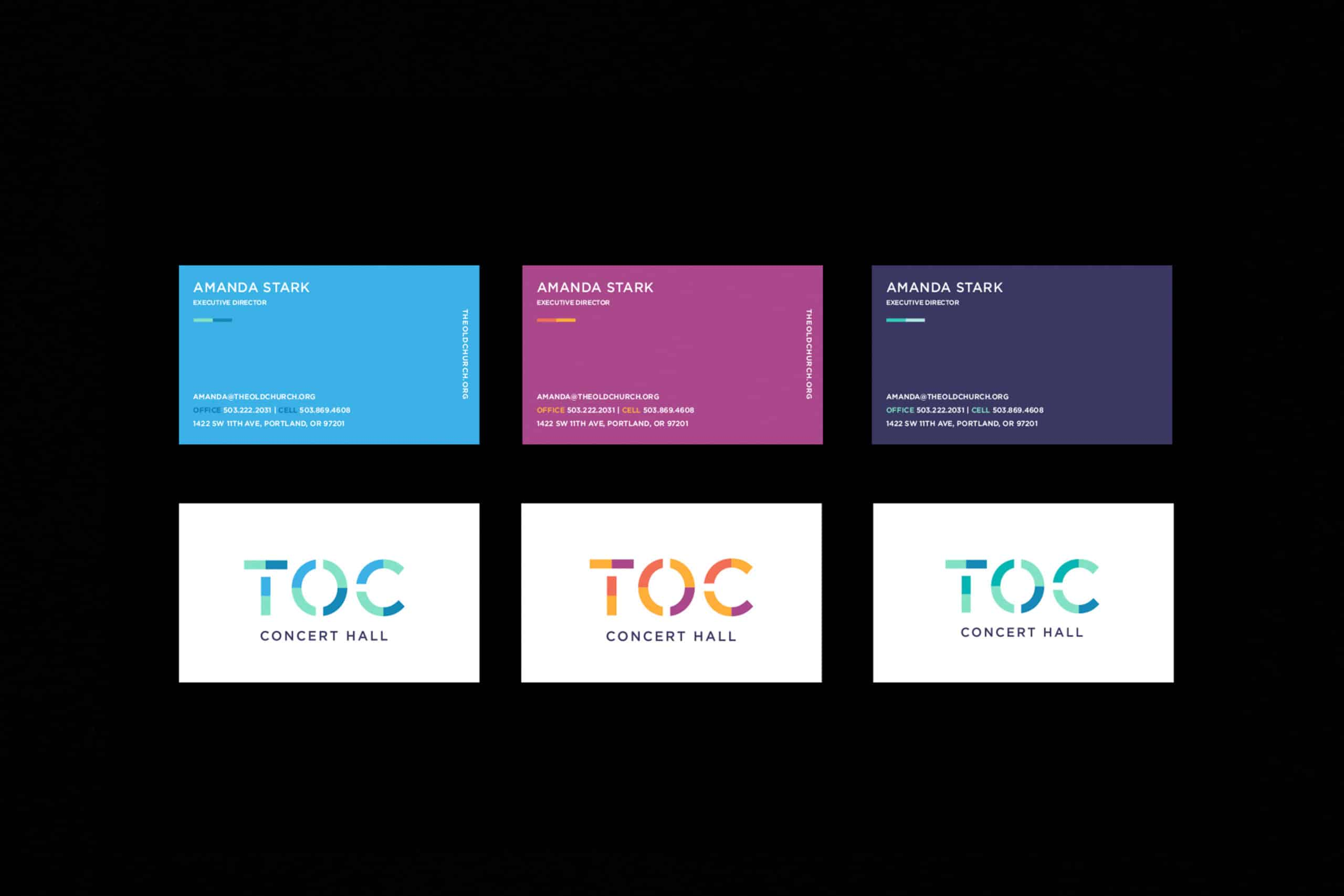 TOC_businesscards_scaled